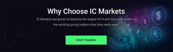 ICMarkets – Avaliação Geral