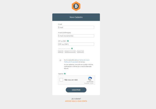 como funciona o processo de depósito no mercado bitcoin outras maneiras de ganhar dinheiro usando bitcoins como ganhar dinheiro rápido investindo em ações
