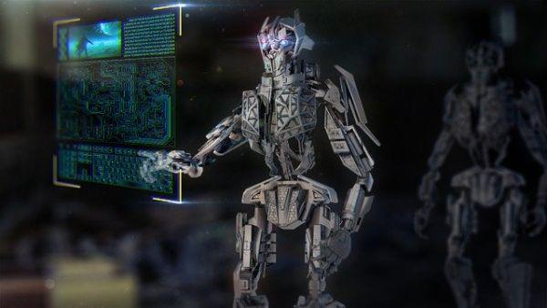 central bots ou turbo binary
