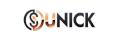 Unick Forex logo